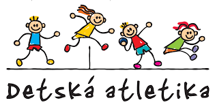 Atletika do škol